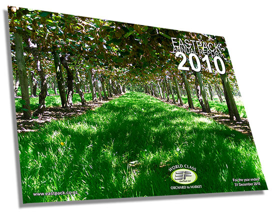Eastpack-2010-Annual-Report-Cover-1