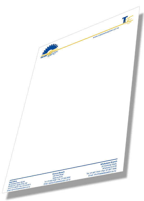 Trade-education-Letterhead
