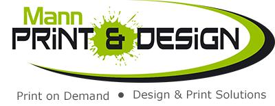 Mann Print & Design